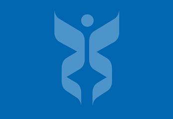 Generic Partnership Logo Image
