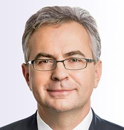 Julien Billot