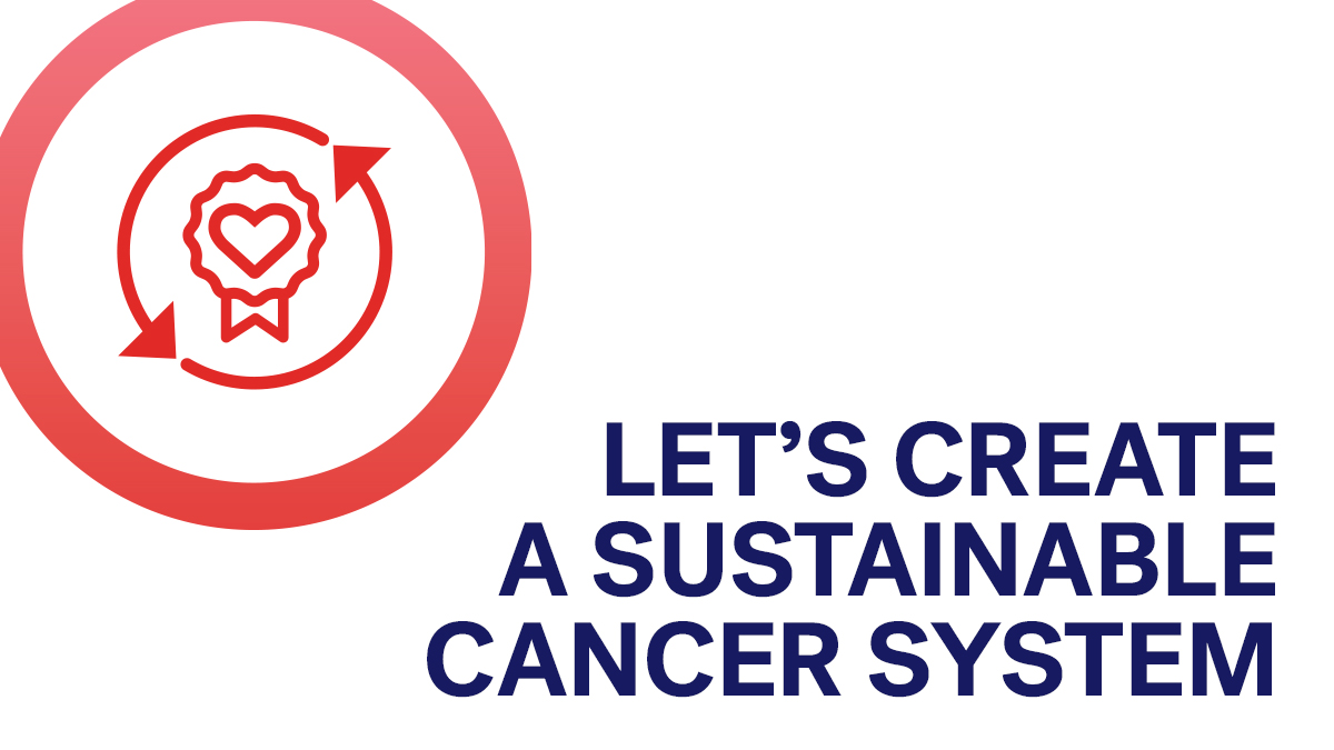 Cancer Strategy - Canadian Partnership Against Cancer