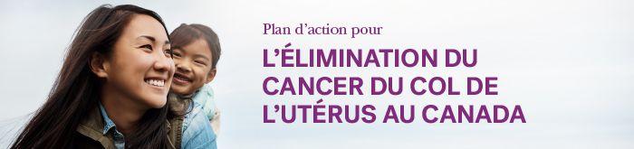 cancer du col